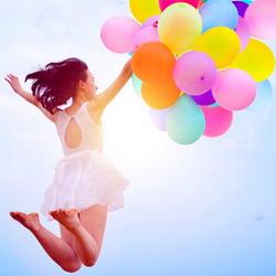 Пословицы про счастье