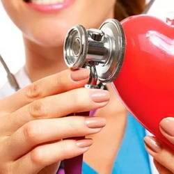 Пословицы про здоровье