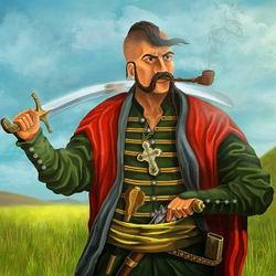 Прислів'я про козаків